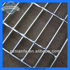 galvanized steel grating (Guangzhou Manufacturer)
