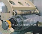 Steel Sheet Metal Slitter Machine/ Steel sheet slitter machine