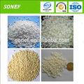 cloruro de amonio fertilizante