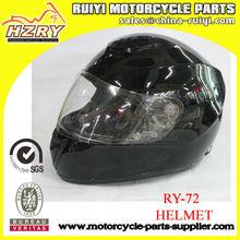 2014 Good Price Helmet For Sale Motorcycle Helmet