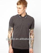 mens polo tshirts,custom polo shirts,cheap polo t shirts model-sc137