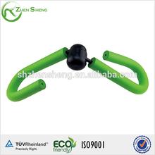 body soft leg master equipment for exercise