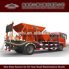 ESUN HZJ5162TYH CPB-4000 asphalt pothole patchers pothole equipment pothole repair