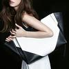 products you can import from china handbag large handbag western style bag big pu handbag fashion tote bags SY5290