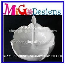 Factory Manufacture Ceramic Jewelry Holder Handmade Earring Holder