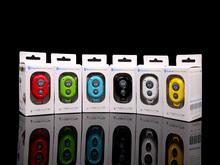Remote Control Self Timer, Remote Shutter Self Shot, Bluetooth Selfie