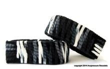 Acupressure Bracelets for Morning Sickness
