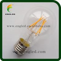 Led bulb housing,led bulb light component,led bulb parts