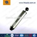shenzhen iec60068 estándar de acero inoxidable de la prueba de dureza