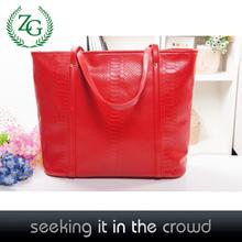 colorful spring summer women handbag