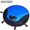 Multifunction Auto recharging smart robot vacuum cleaners 770A
