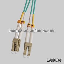 Good fiber fluke test for fiber optic cable