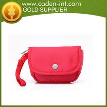 Fashion Stylish Design Colorful dslr Camera Bags for Women