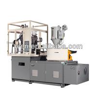 10ml-1000ml Plastic bottle injection blow molding machine ISBM