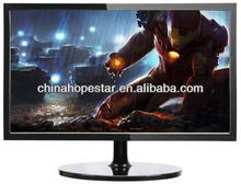 High Brightness Full HD Wide Screen 27'' LED Monitor