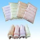 disposable menstruation panties