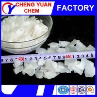 caustic soda( alkali )flakes/pearls/solid 99%