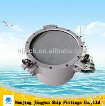 Aluminum Marine Window/Side Scuttle/Porthole