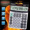 stationery guangzhou RD-8814 wholesale calculators !12-digit desktop calculator