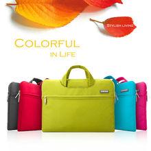 POFOKO Lantis series laptop bag for Macbook