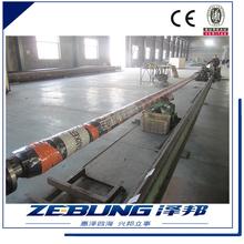 Textile Reinforcement Marine cargo oil hose