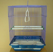 hot sale bird cage materials exporter