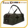 12oz canvas travel bag alibaba China
