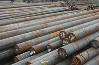 15/S15C/S15CK/C15(1.0401) tmt steel bars