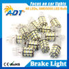 Newest release auto smd led light bulbs 1156 1157 7440 7443 3156 3157 bulb led lights car accessories