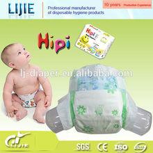 Nice baby diaper wholesale bulk diaper nappy nice baby diaper