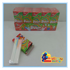 WH-TC-020 Hot Sell Rainbow cigarette candy