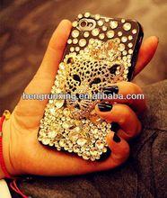 For Custom leather phone case Case/ Custom Phone Cases/ For Custom leather phone case 5S Case hello kitty phone case