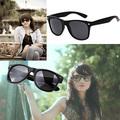 نظارات شمسية ابن السبيل الجملة مخصص شعار المعادن