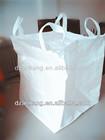 PP vergin woven cross corner 1 ton ton bag,big bag ,Jumbo bag,container bag hot sale all over the world