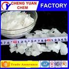 caustic soda/ sodium hydroxide solid 96% / NAOH alkali
