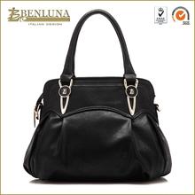 Stylish women bags handbags fashion 2014 bulk handbags china