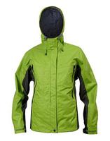 2014winter popular wholesale cheap womens outdoor jacket