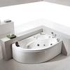 FC-216 Small bathtub