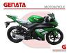 R1 Style 150CC YZF-R Racing Motorcycle GM150YZF-R