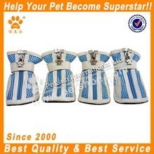 JML wholesale factory price professional design private label new pet fine products