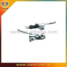 Motorcycle &ATV& scooter brake light pressure Brake switch hydraulic