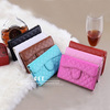 Newest Design link chain wallet case Model Leather Case for MOTO G Case