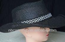 Mexicano sombreros barato / mexicano sombreros / crochet sombrero de verano