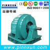 T TK Series permanent magnet synchronous motor