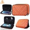 2014 GOOD NEWS ! New style EVA hard case for tablet case