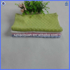 /product-gs/eco-friendly-organic-bamboo-towel-made-in-china-1816977551.html