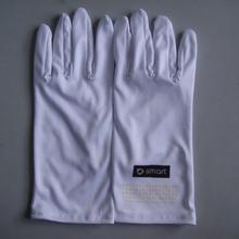 Microfiber Jewelry Gloves