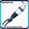 hot sale front air suspension struts for Touareg OE NO. (L)7P6 616 039N (R)7P6 616 040N