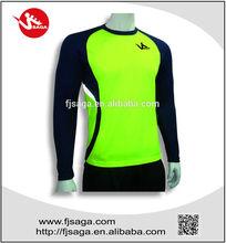 Sports running T-shirt for men and women