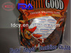 food grade oxygen absorbers,deoxidizer, oxygen scavenger for plastic package